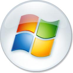 Windows XP PoInT v9.0 + HDD SATA Logovi10