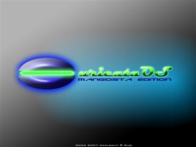 Windows XP SuricataOS 4 (necesitas pentium I o II) Mangos10