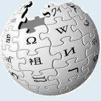 Descarga Wikipedia Full en tu Disco Duro Nohat-12