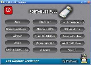 Todo en Uno Portables Full(ACTUALIZADO) Portab10
