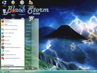 Windows Storm Black Storm_10
