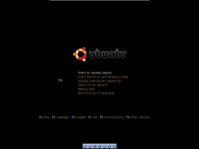 Todo en Uno Portables Full(ACTUALIZADO) Ubuntu11
