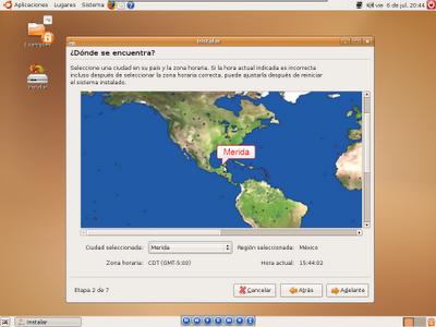 Todo en Uno Portables Full(ACTUALIZADO) Ubuntu14