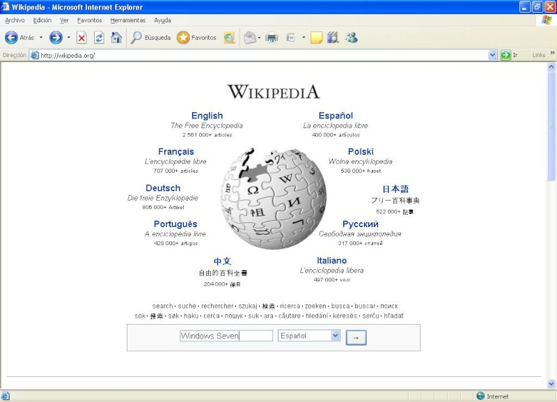 Descarga Wikipedia Full en tu Disco Duro Wikipe10