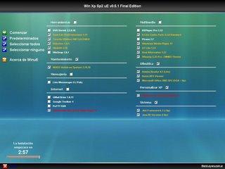 Windows XP PoInT v9.0 + HDD SATA Win_xp10