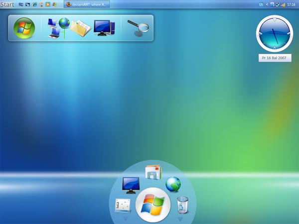Windows Storm Black Xp4ydw10