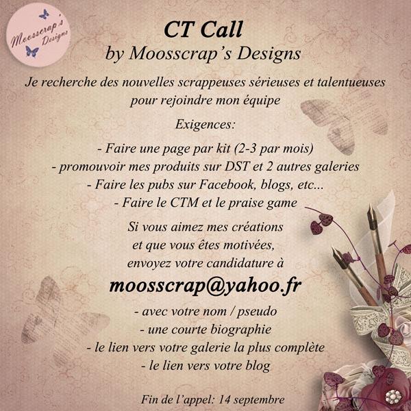 CT Call Moosscrap's Designs (->14/09) ***CLOS*** Ctcall10
