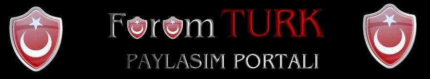 TÜRKİYE'nin forumu...