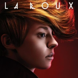 Votre top musical de l' année 2010 La-rou10