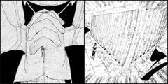 Mokuton Jutsus Cage1010