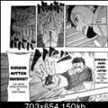 Mokuton Jutsus Moku1010