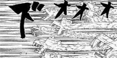 Mokuton Jutsus Ryuu1010