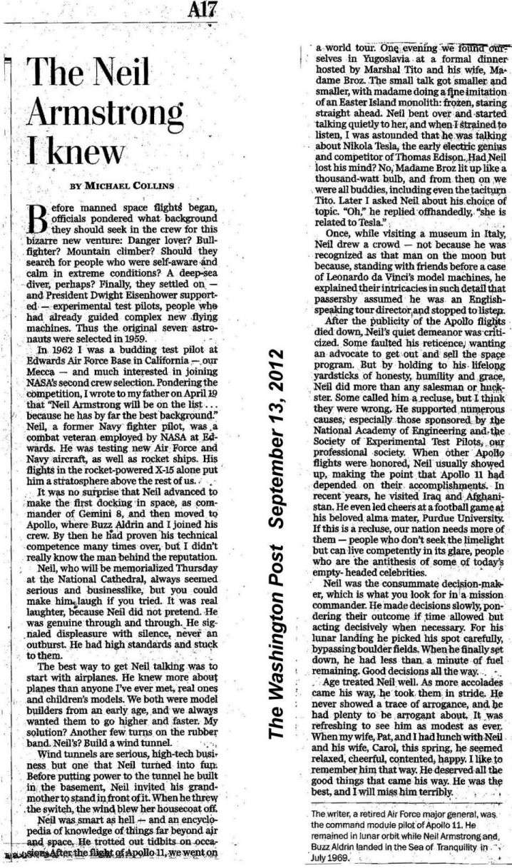 Neil Armstrong (1930-2012) - Page 13 Neil_b10