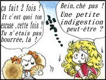 """Comm """"je ne suis pas votre maitresse"""" par krapagnou - Page 4 Gourd11"""