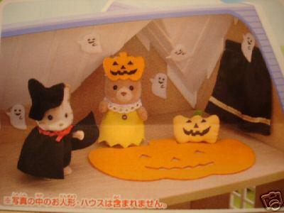 Deguisements  halloween 1_newh10