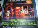 Deguisements  halloween Dscf2722