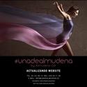 Almudena Cid - Page 29 Unadea10