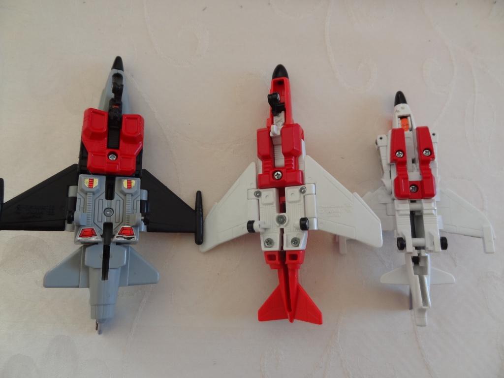 L'alliance Gobots/Transformers débarquent dans le 71 ! Dsc00616