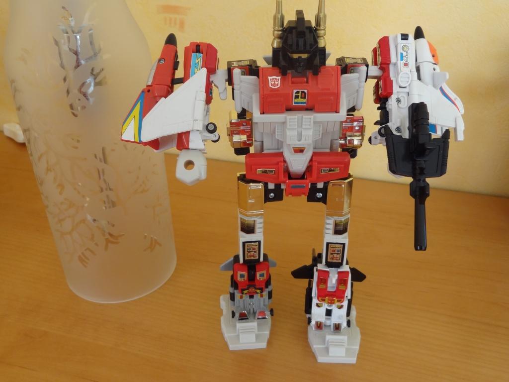 L'alliance Gobots/Transformers débarquent dans le 71 ! - Page 2 Dsc00815