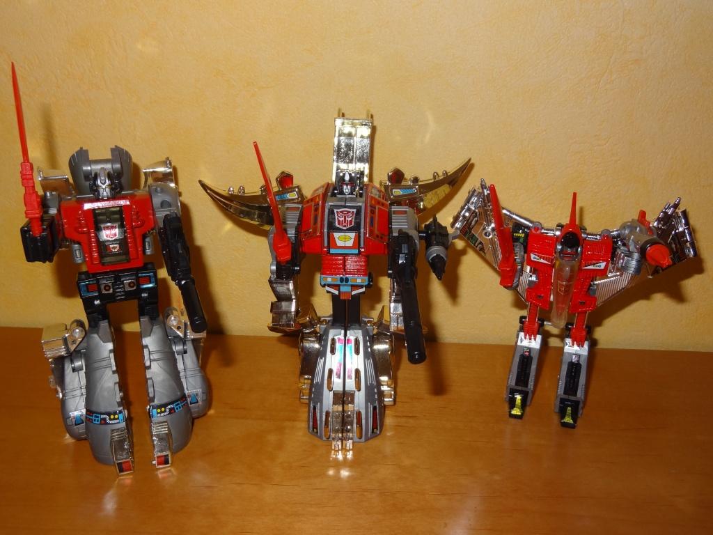 L'alliance Gobots/Transformers débarquent dans le 71 ! - Page 2 Dsc00816