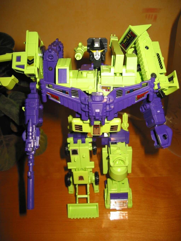 L'alliance Gobots/Transformers débarquent dans le 71 ! Img_2016