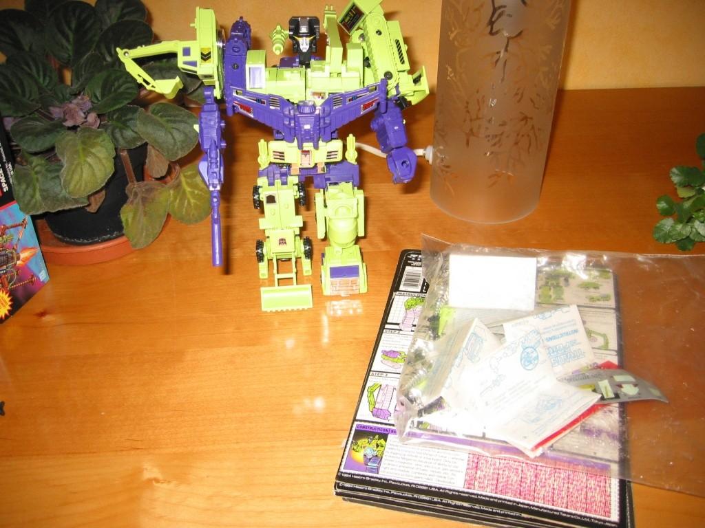 L'alliance Gobots/Transformers débarquent dans le 71 ! Img_2017