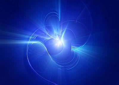 Bleu Abstra10