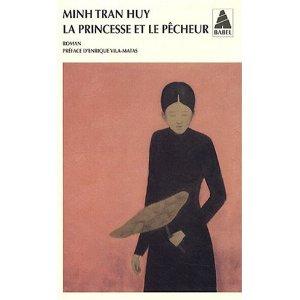 [Tran Huy Minh] La princesse et le pêcheur 41ajob10