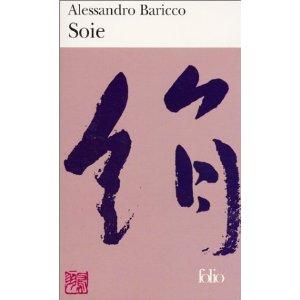 BARICCO Alessandro 41hmje10