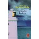 HERMARY - VIEILLE  Catherine 41sn0w10