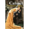 CALMEL,  Mireille 51iasp10