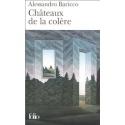 BARICCO Alessandro 51t6t110