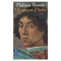 BESSON  Philippe 5a000110