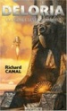 CANAL  Richard Arton210