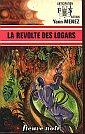[Menez Yann] La révolte des Logars Fna06610
