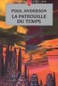 ANDERSON Poul Patrou11