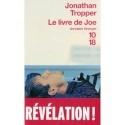 TROPPER  Jonathan 41qwer10