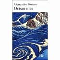 [Baricco, Alessandro] Océan mer 51kv1g10