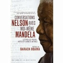 [Mandela, Nelson ] Conversations avec moi-même 51oryl10