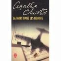 CHRISTIE,  Agatha 51pq3j10