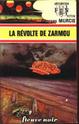 [Murcie, Georges] La révolte de Zarmou 76511