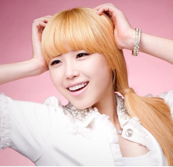 Secret  Jeon_h10