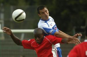 [4 ème journée de CFA] Vesoul / FC Mulhouse - Page 3 20080910