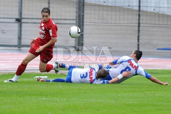 [5 ème journée de CFA] : FC  Mulhouse / Besançon - Page 2 Fcmbes10