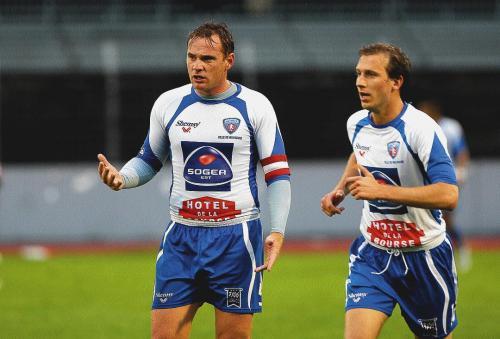 [6ème journée de  CFA] Metz 2/ FC Mulhouse - Page 2 Fcmmet10