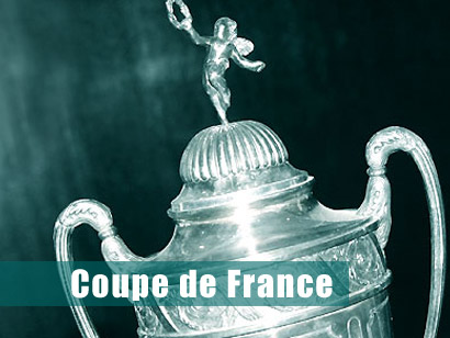 [Coupe de France] Andolsheim / FC Mulhouse Tirage10