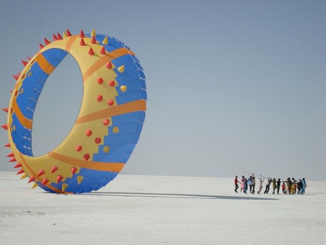 Ci torno!!! India 2011 India_20