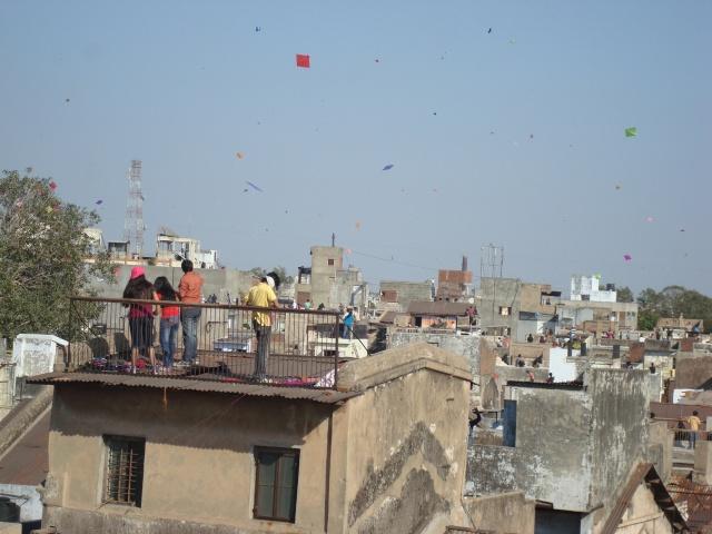 Ci torno!!! India 2011 India_25