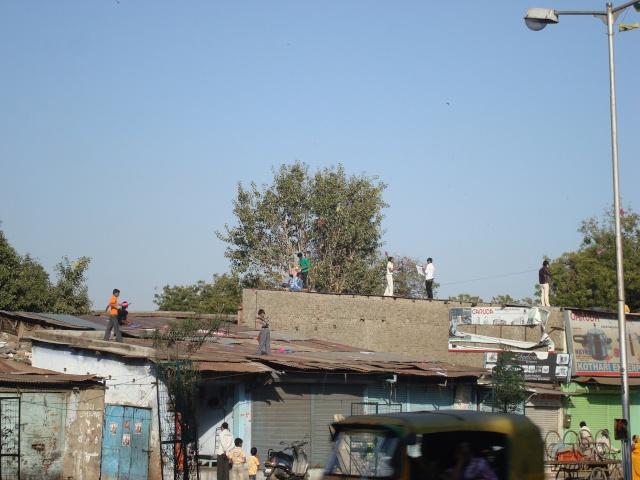 Ci torno!!! India 2011 India_26