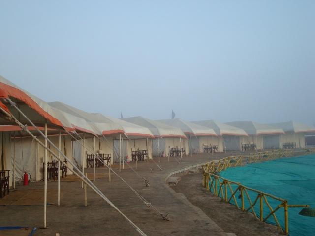 Ci torno!!! India 2011 India_38